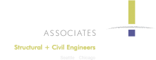 Magnusson Klemencic Associates