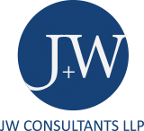 JW Consultants LLP
