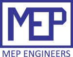 MEP Consulting Engineers