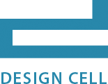 Design Cell