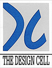 The Design Cell