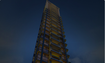 Ultra-luxury Apartments Tailor-made for the Exclusive
